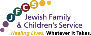 Jewish Family and Childrens Services